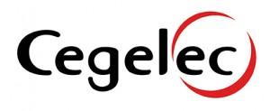 Cegelec_logo