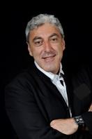 Laurent El Médioni Ergonome