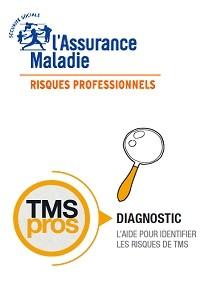 TMS Pros Diagnostic