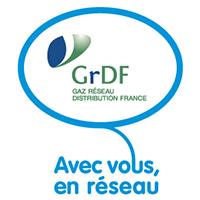 Logo_signature_GrDF